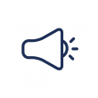 Icon_advocacy_white