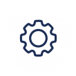 Icon_Tools_White