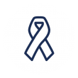 UICC_Icons_Solid_inverted_FA_UICC_WorldCancerDay_Solid_Icon.png