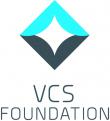 VCS_logo