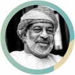 Wahid Al Karusi