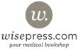 Wisepress-logo-vertical-200px.jpg