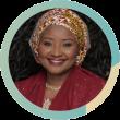 Zainab Shinkafi Bagudu