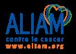 ALIAM Logo