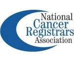 NCRA_logo.JPG