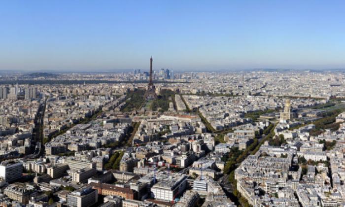 Paris-pano-wladyslaw_web.jpg