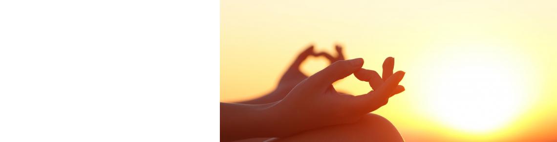 Meditation-with-sunrise.jpg