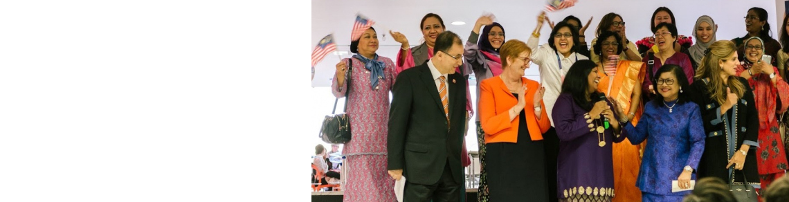 Malaysians at the WCC 2016.jpg