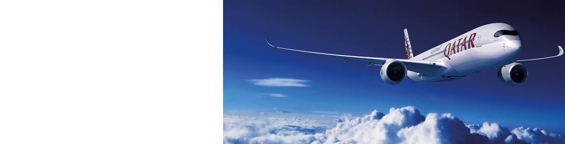 Qatar Airway's landing page artwork.jpg