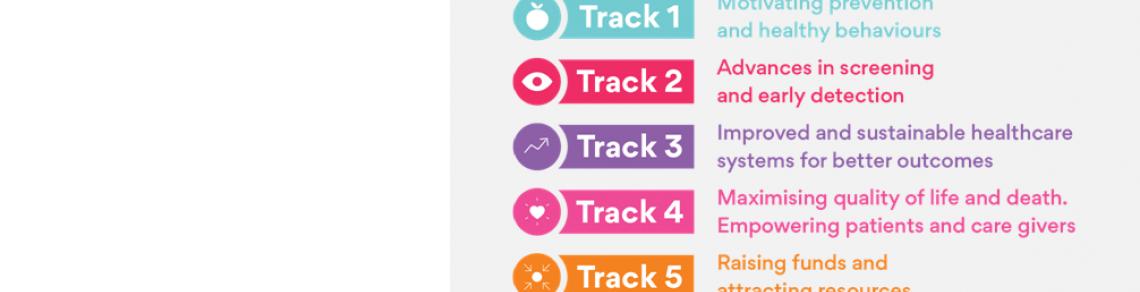 Tracks.PNG