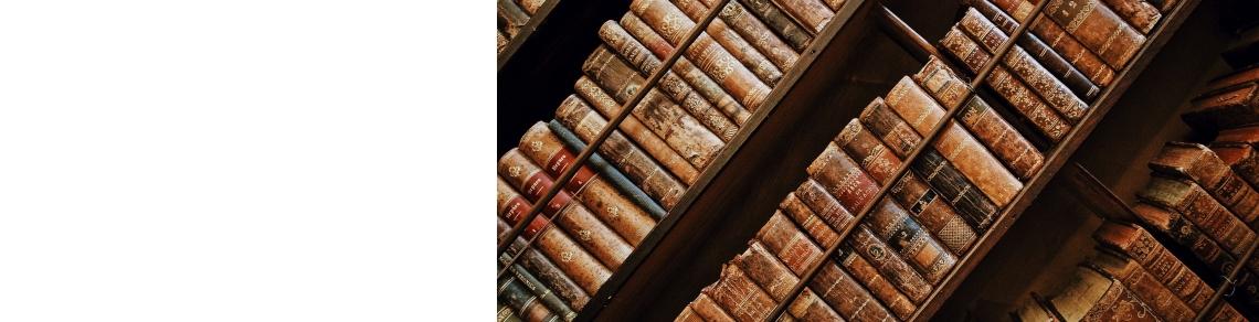 books image.jpg