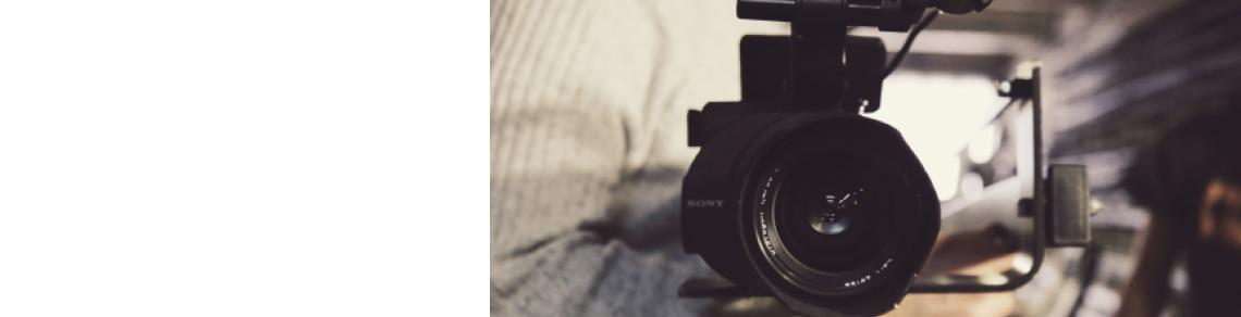 camera-690163.jpg