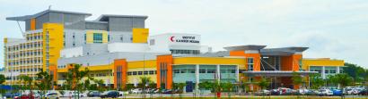 NCI Malaysia.jpg