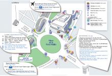 Map of PDC Paris.png