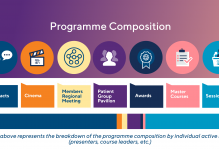 Programme_composition_line.png