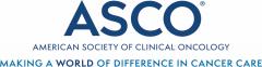 ASC_Logo-Name-tagline_RGB_web.png