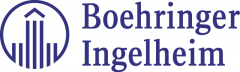 Boehringer Ingelheim (BI)