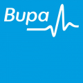 Bupa-square-wht_cyan-box-0-web.jpg