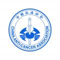 CACA-logo-蓝色.jpg
