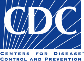 CDC_logo_electronic_color_name.jpg
