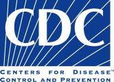 CDC_logo_electronic_color_name.jpg