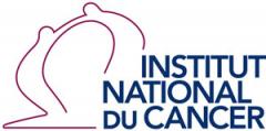 Institut National du Cancer (INCA)