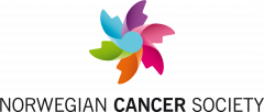 Norwegian Cancer Society (NCS)