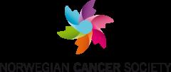 Norwegian Cancer Society (NCS)