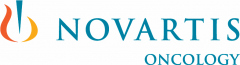 Novartis Oncology