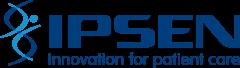 Logo_ipsen_Pantone.png