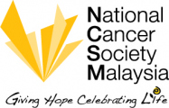 NCSM Solid Logo with tagline.jpg