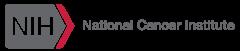 National Cancer Institute (NCI) - Unites States