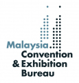 myceb_logo.JPG