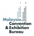 Malaysia Convention & Exhibition Bureau