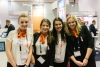 161102_2016WCC_WEB_HIGHLIGHTS-38.jpg