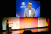 Video message from Dr Tedros, Director General of WHO