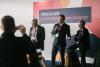 WCC 2016 Speakers presentations.jpg