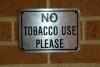 tobaccocontrol.jpg