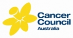 CCA logo_Low_res_resized_0.jpg
