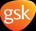 GSK_CMYK_2013_1.png