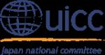 UICC_JNC_4C_trans_2.png