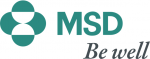 msd_be_well_green_gray.png