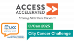 Access Accelerated, C/Can 2025, UICC