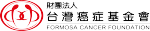 FORMOSA CANCER FOUNDATION-logo -AI-trans.png