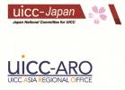 UICC-Japan ARO_logo1.jpg