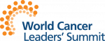 World Cancer Leaders' Summit