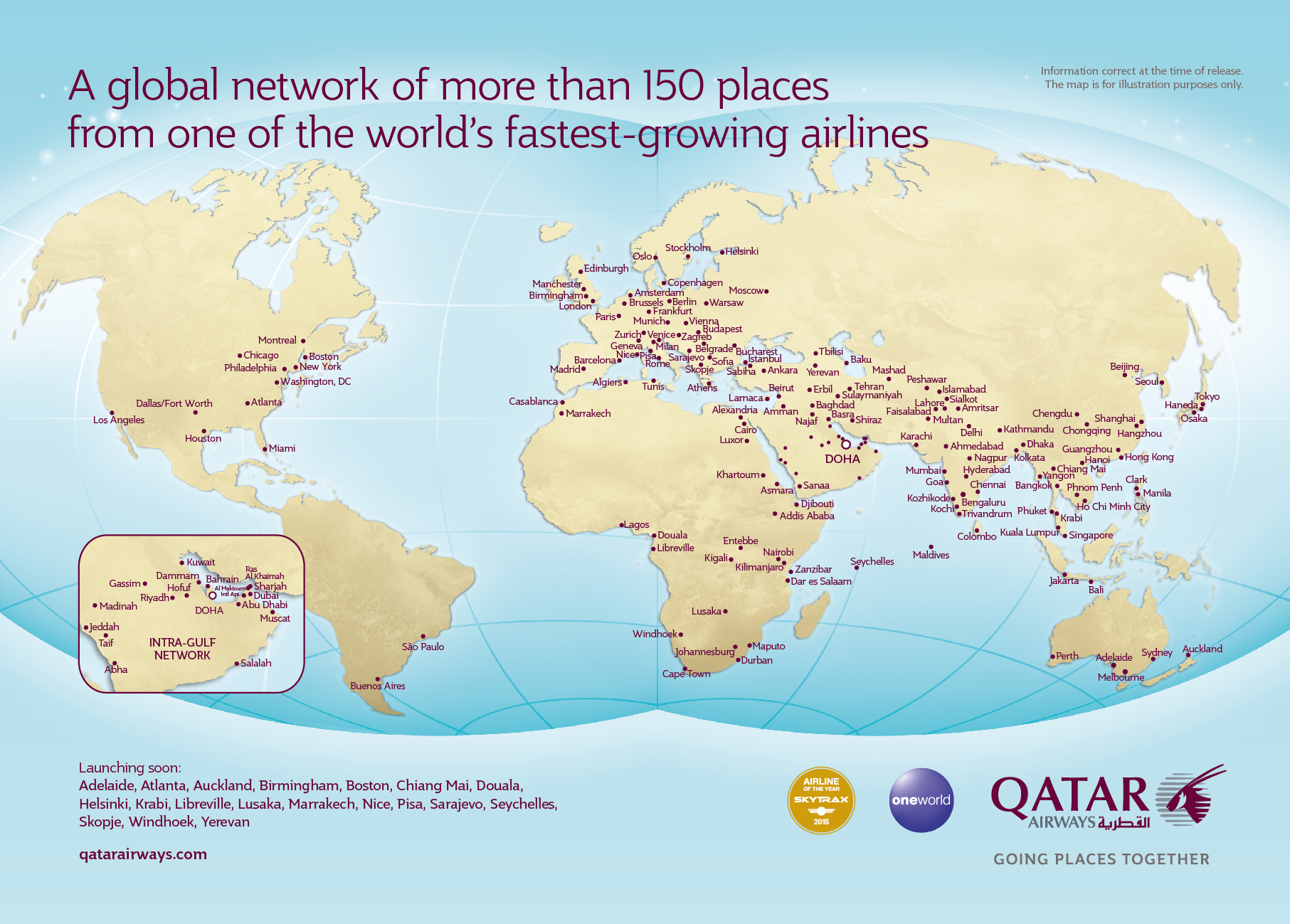 Top Singapore Air Route Map 210 Pictures - Printable Map - New ...